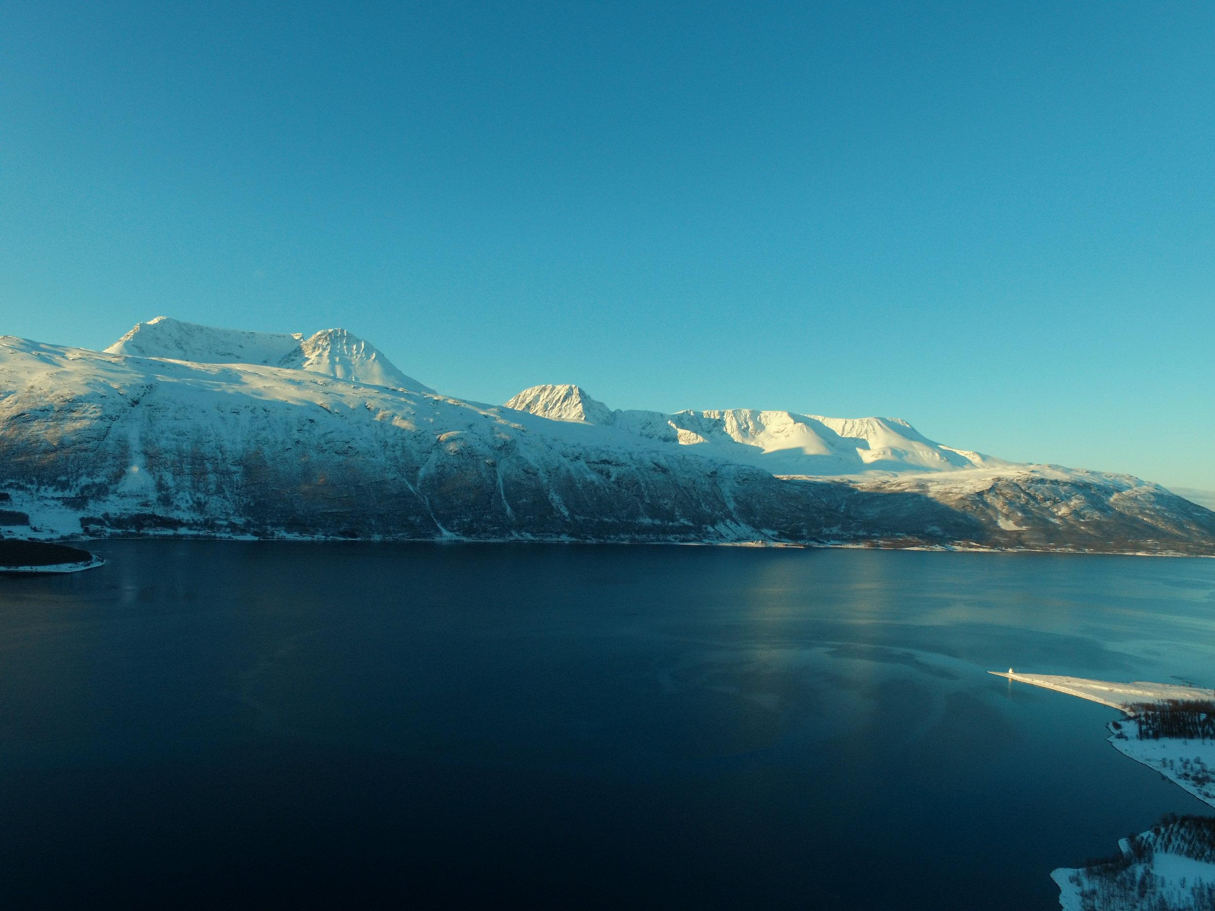 Slettnes lyngenfjord.JPG