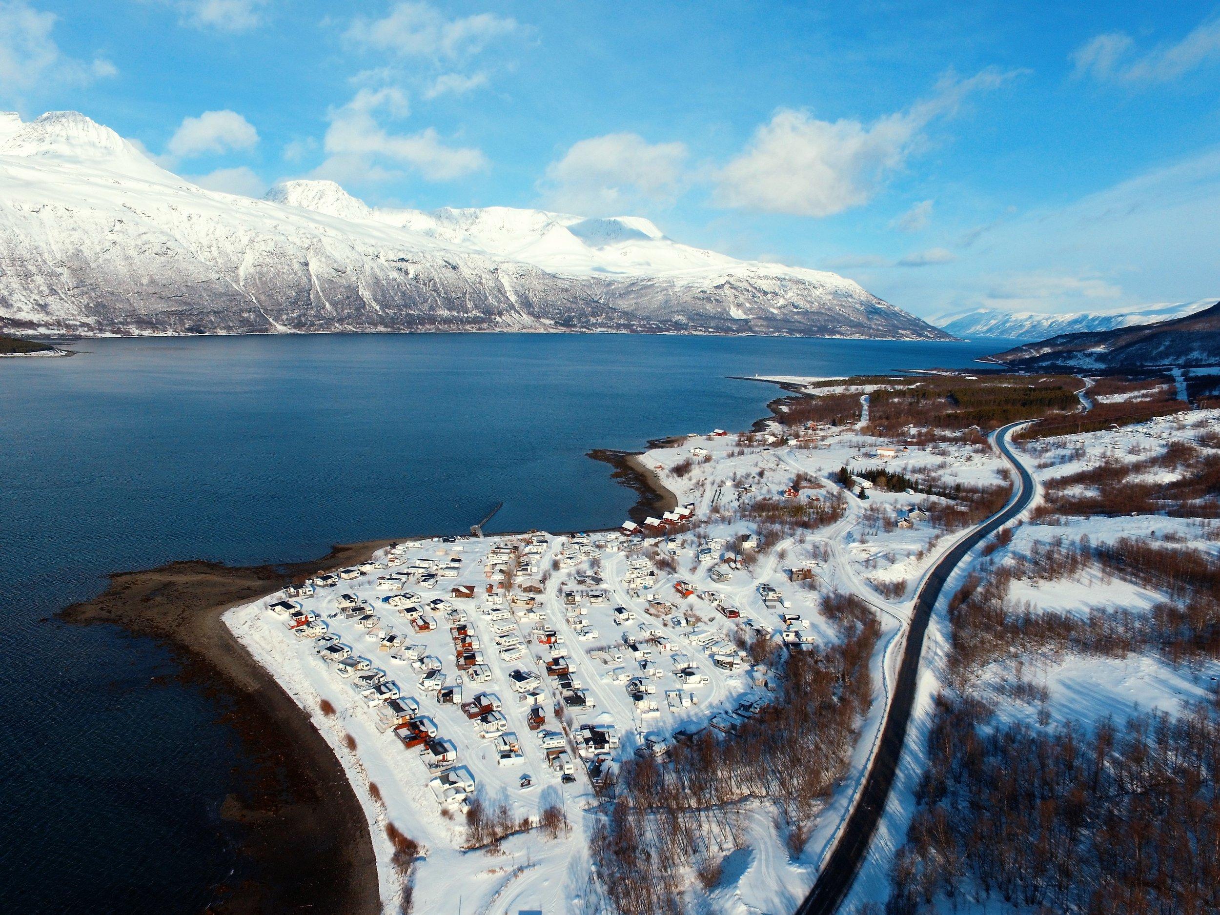 Slettnes (5) foto vinter.jpg