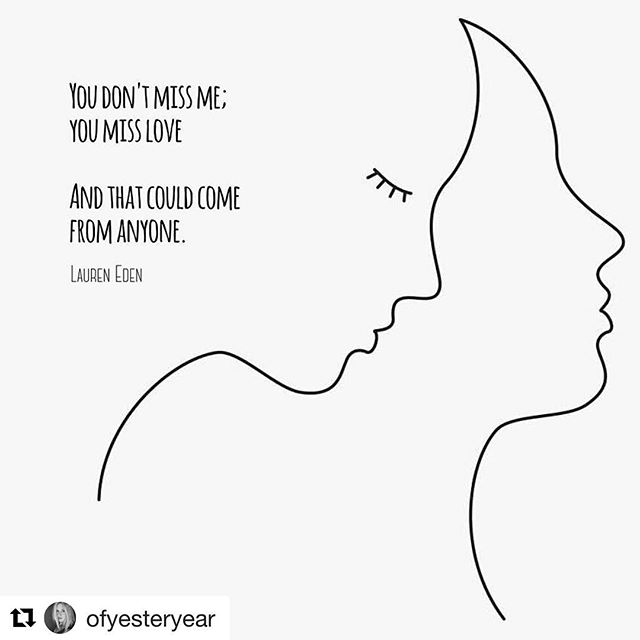 #intimacyis #love #truth #missme  #Repost @ofyesteryear with @repostapp ・・・ Mmhmm. Art by @wuukasch