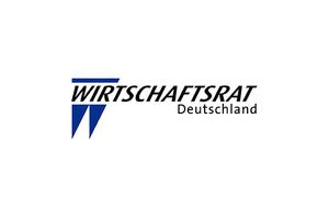 Wirtschaftsrat Deutschland ( www.wirtschaftsrat.de )