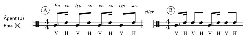 calypso trommerytme.PNG