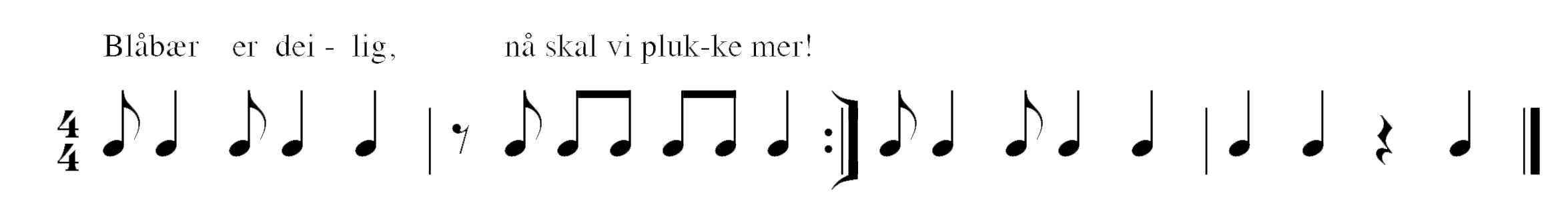 Note nr. 13.png