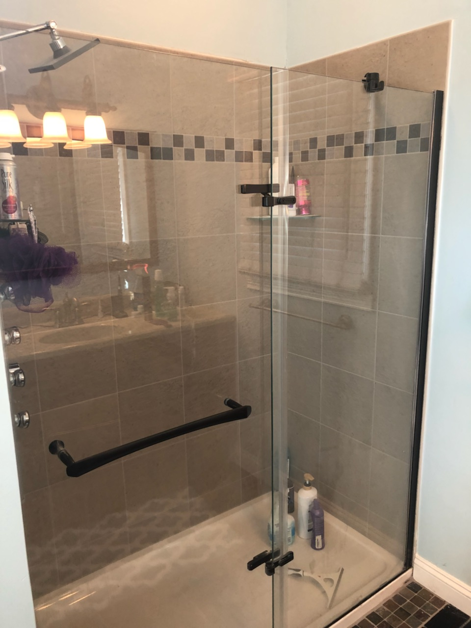 new shower.jpg