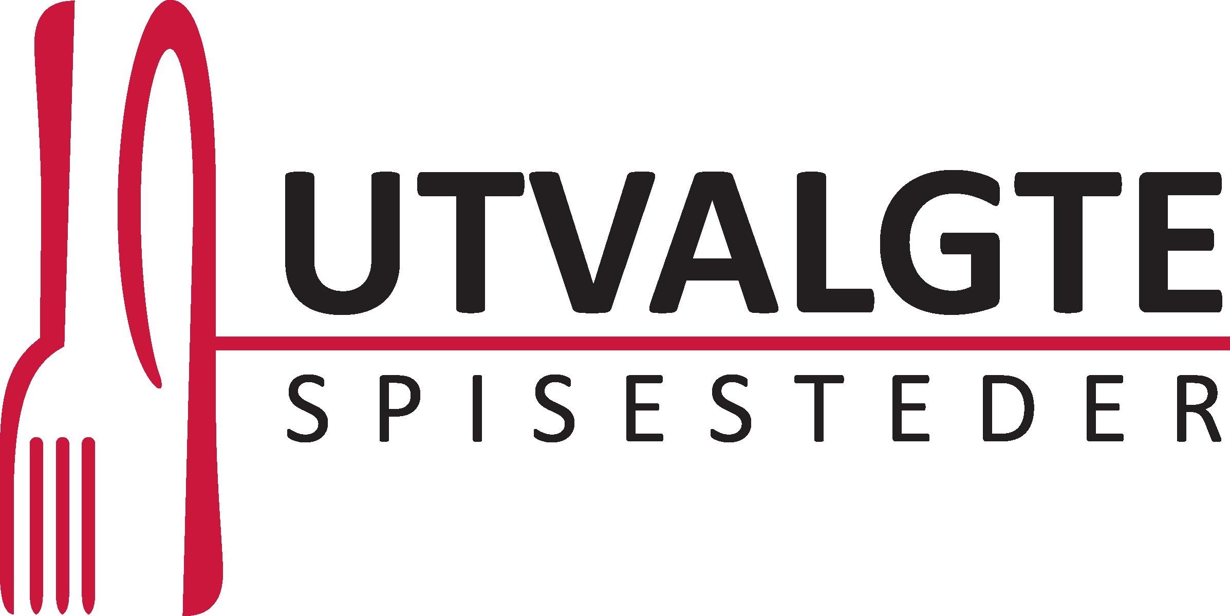 utvalgte.png