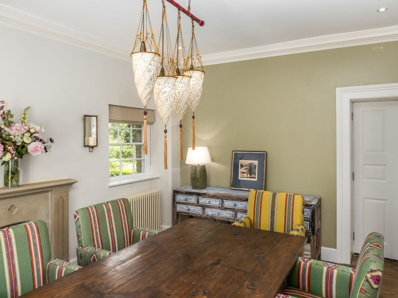 diningroom-4.jpg