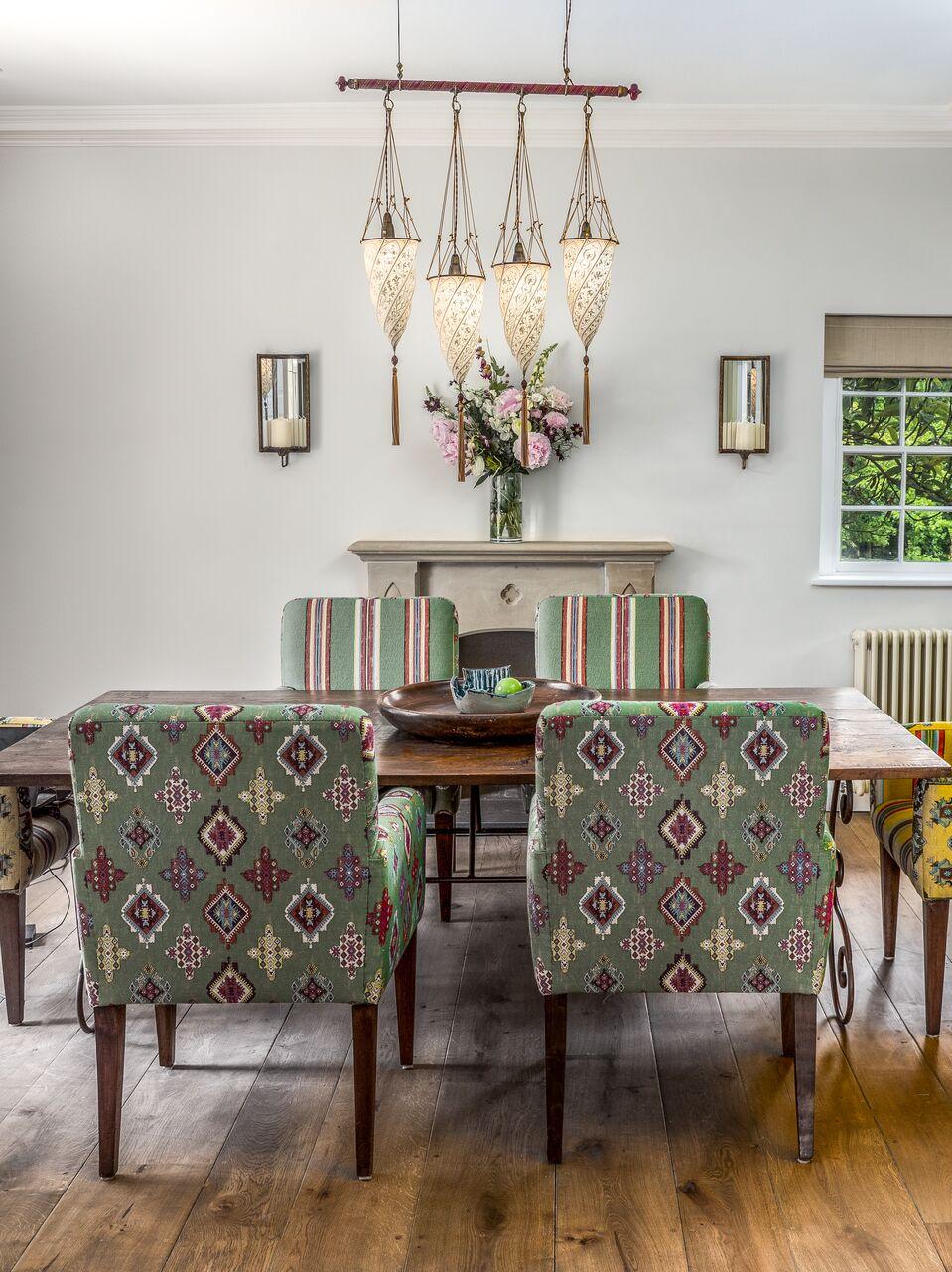 diningroom-2.jpg