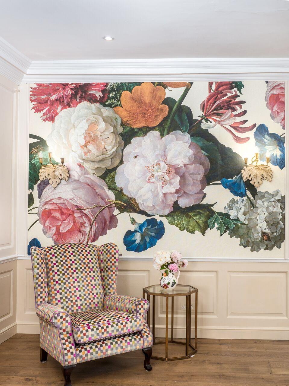 drawingroom-5.jpg