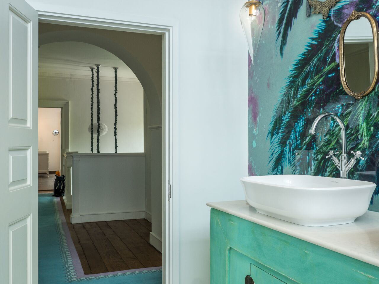 guestbathroom-5.jpg