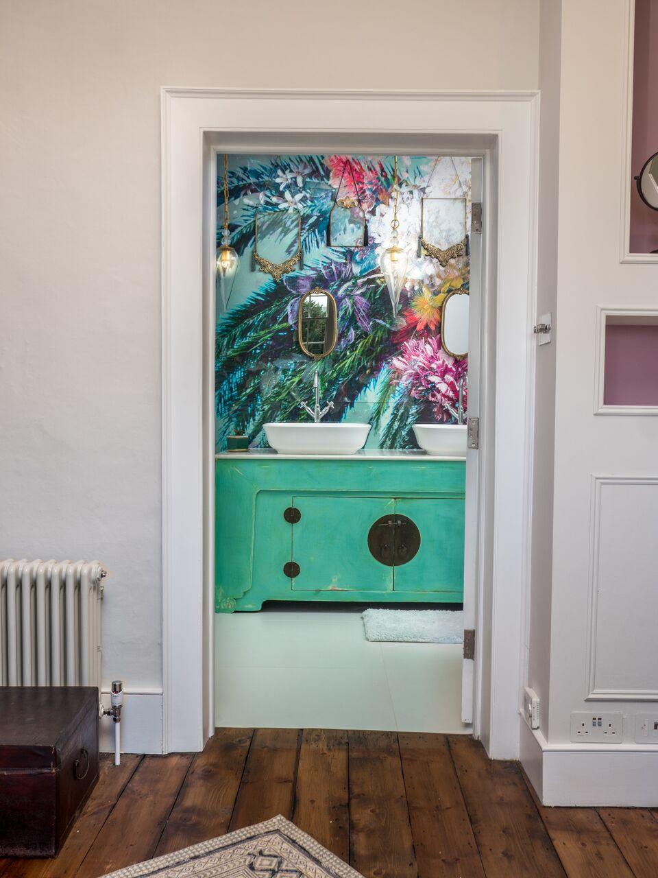 guestbathroom-6.jpg
