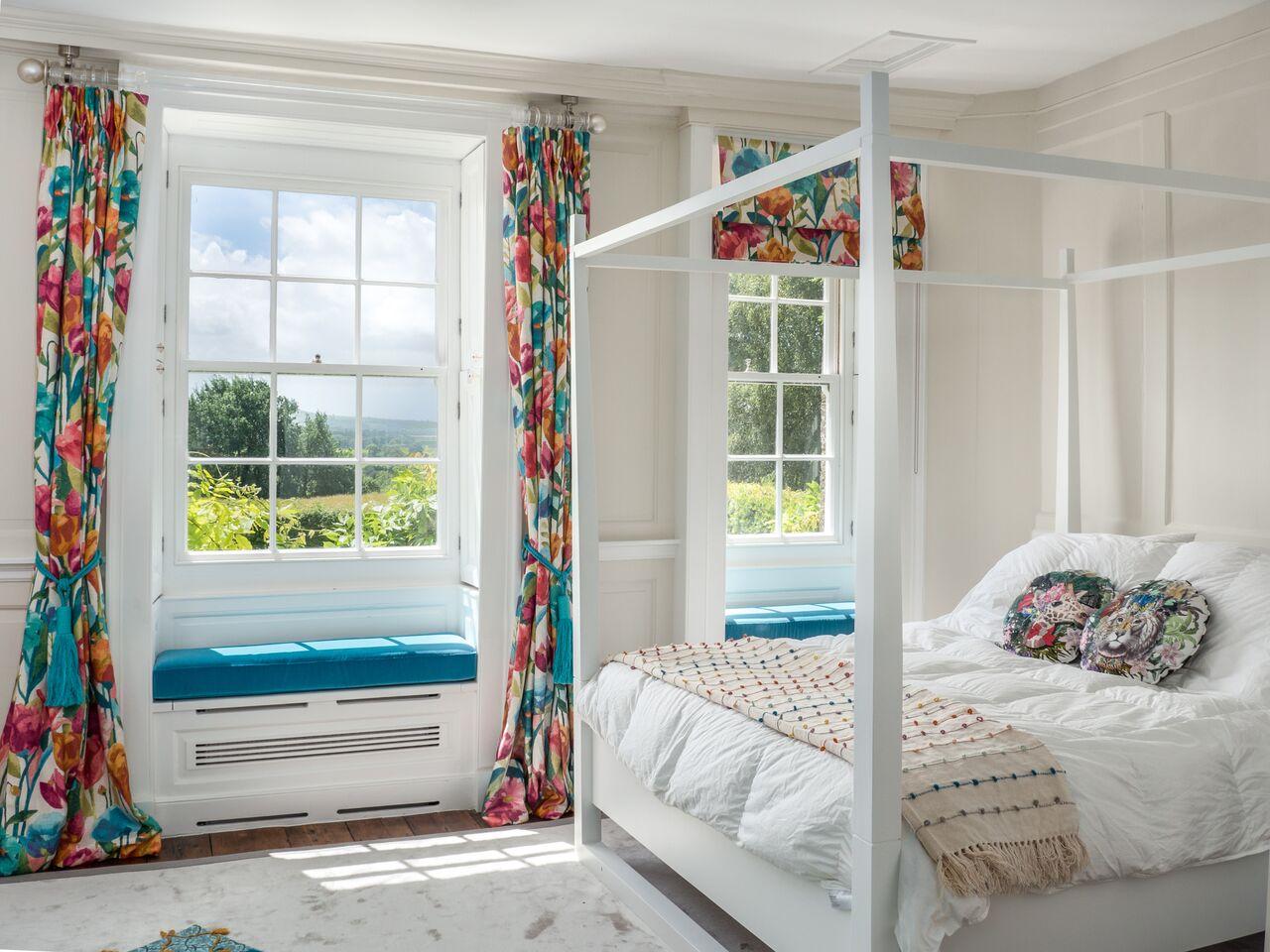 bedroompillows-2.jpg