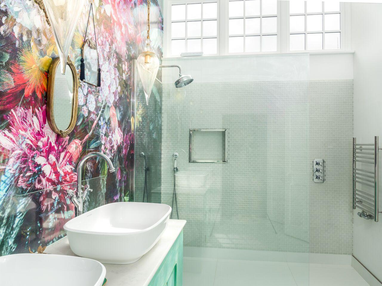 guestbathroom-3.jpg