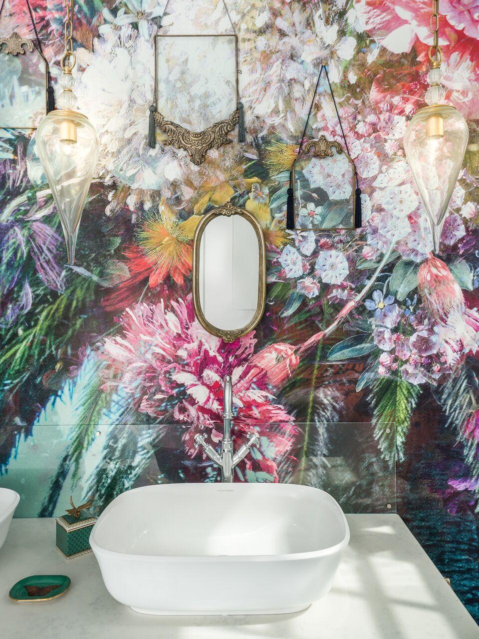 guestbathroom-2.jpg