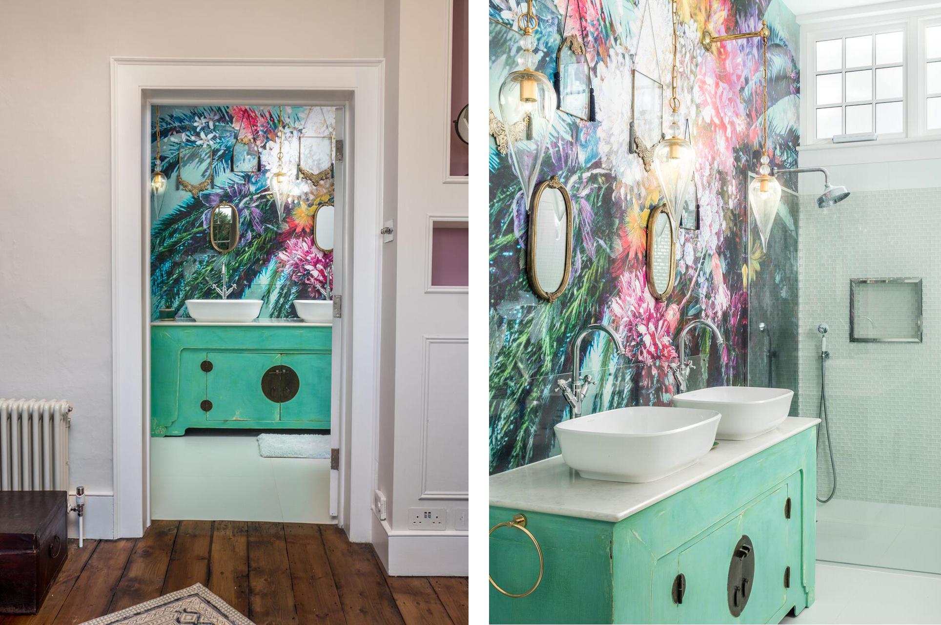 guestbathroom-1.jpg