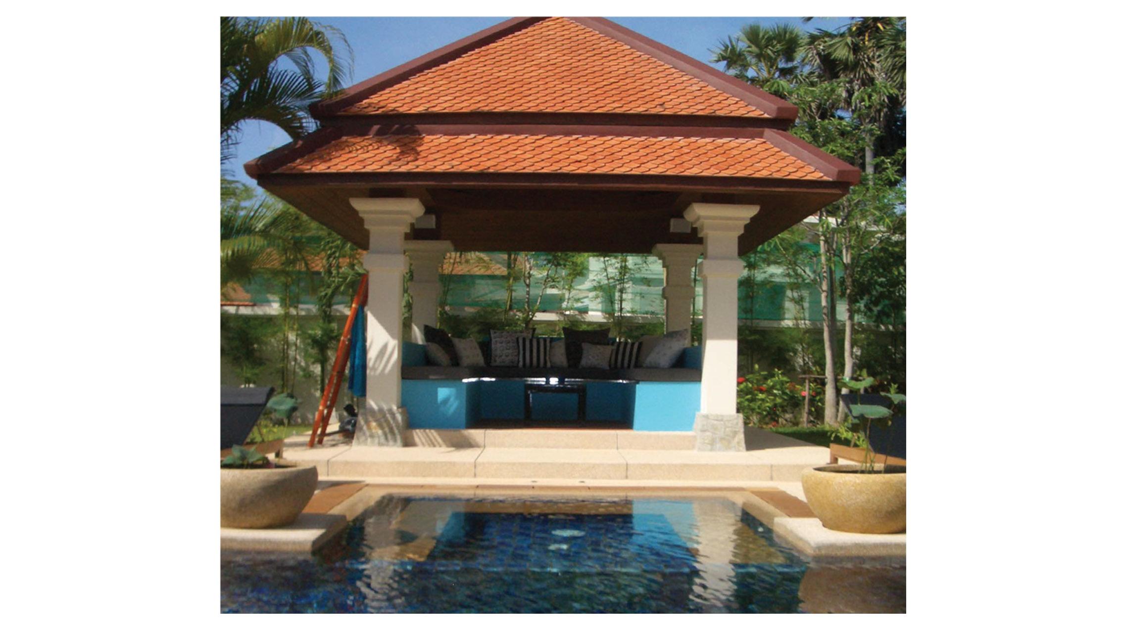 Thai 1.jpg