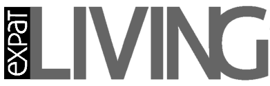 Logo-Green-transparent 2.png