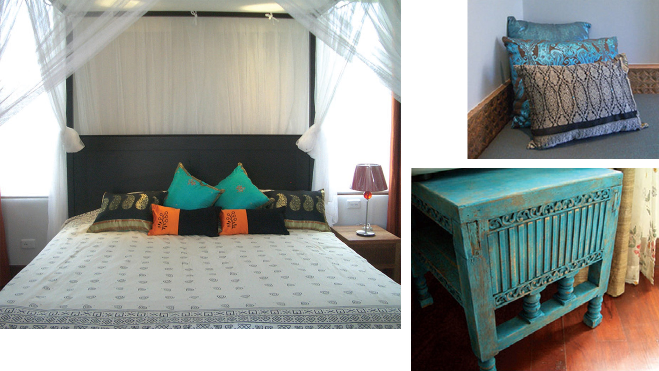 Thai Bed 3.jpg