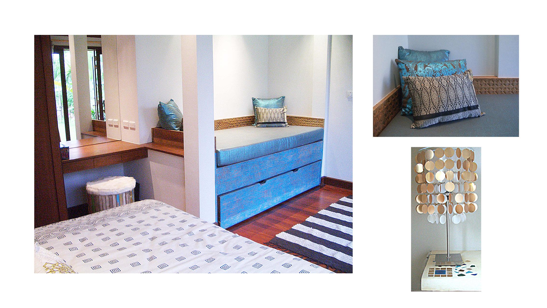 Thai Bed 6.jpg