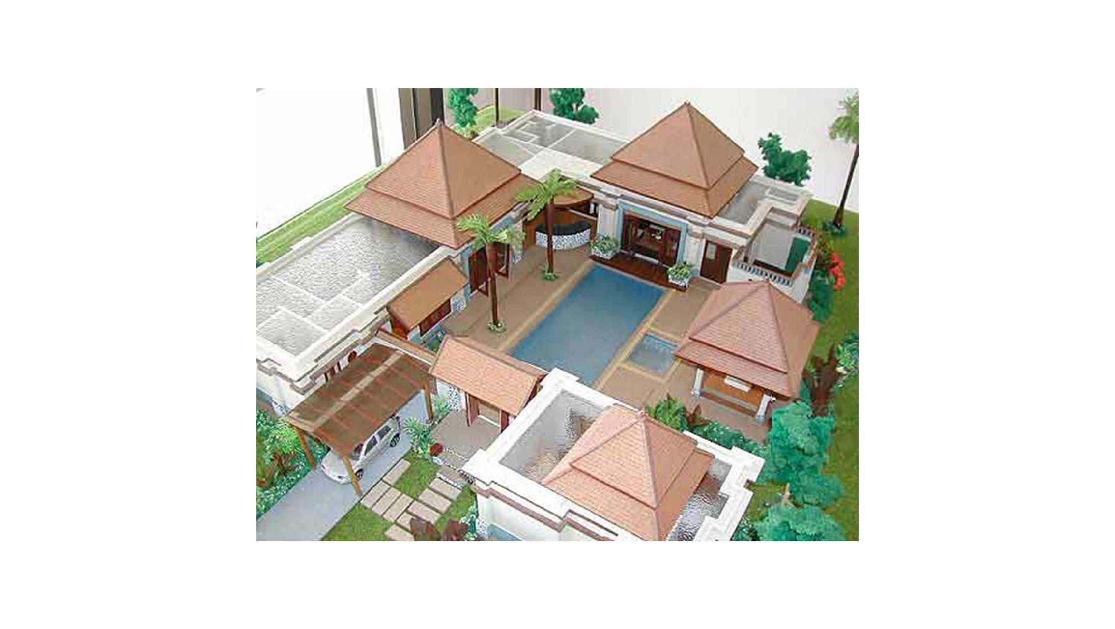 Thai 13.jpg