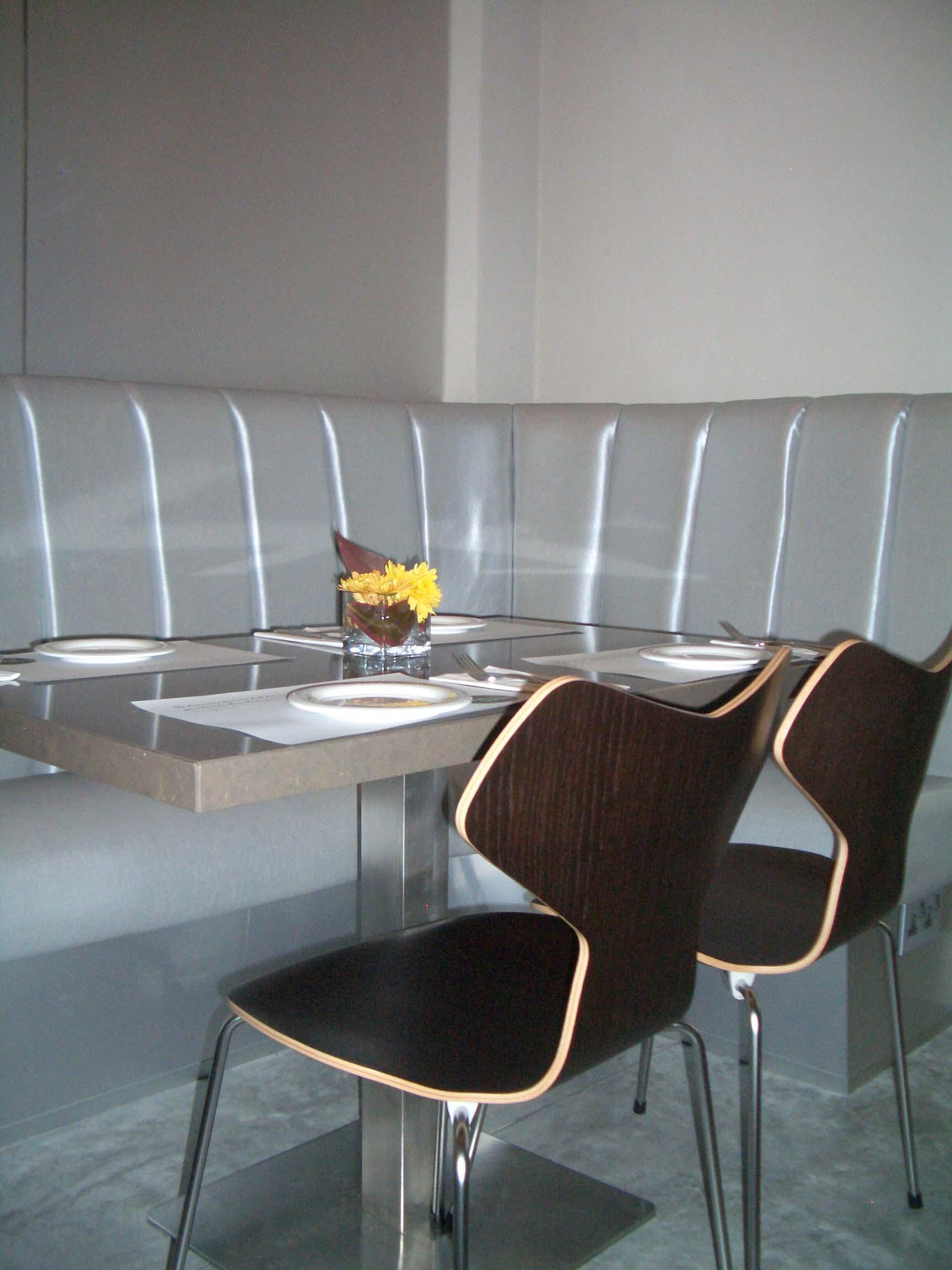 FP pic nw chairs da.jpg