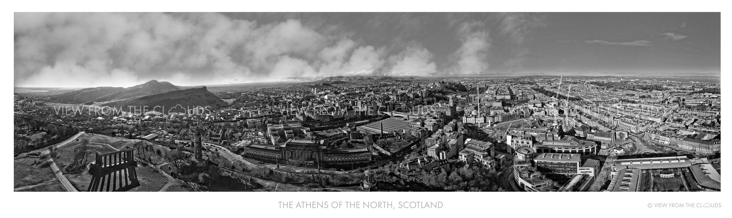 The-Athens-of-the-North-BWv2.jpg