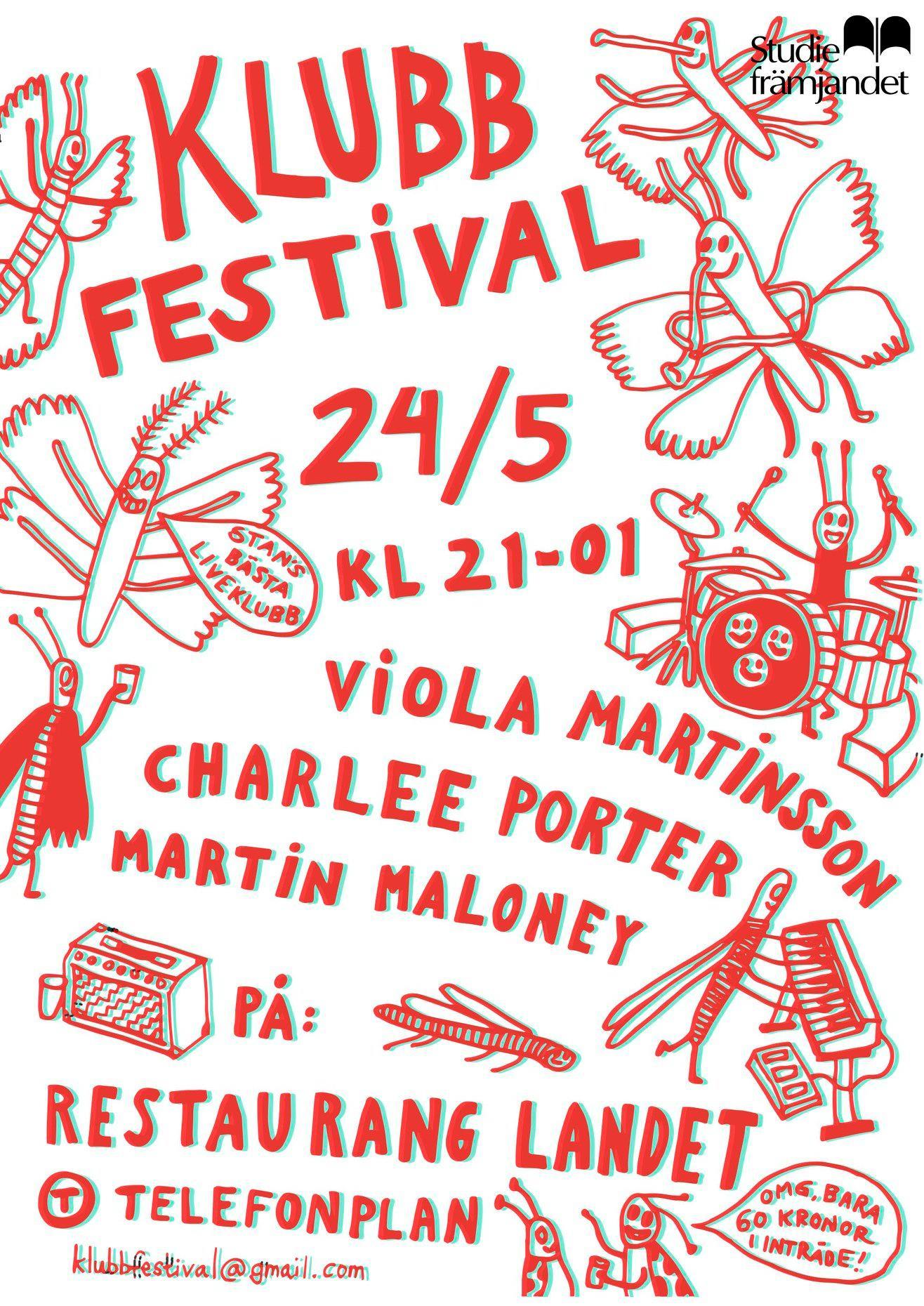 klubb festival.jpg
