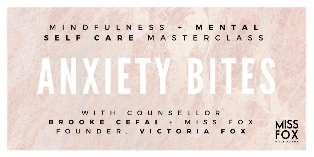 Anxiety Bites.JPG