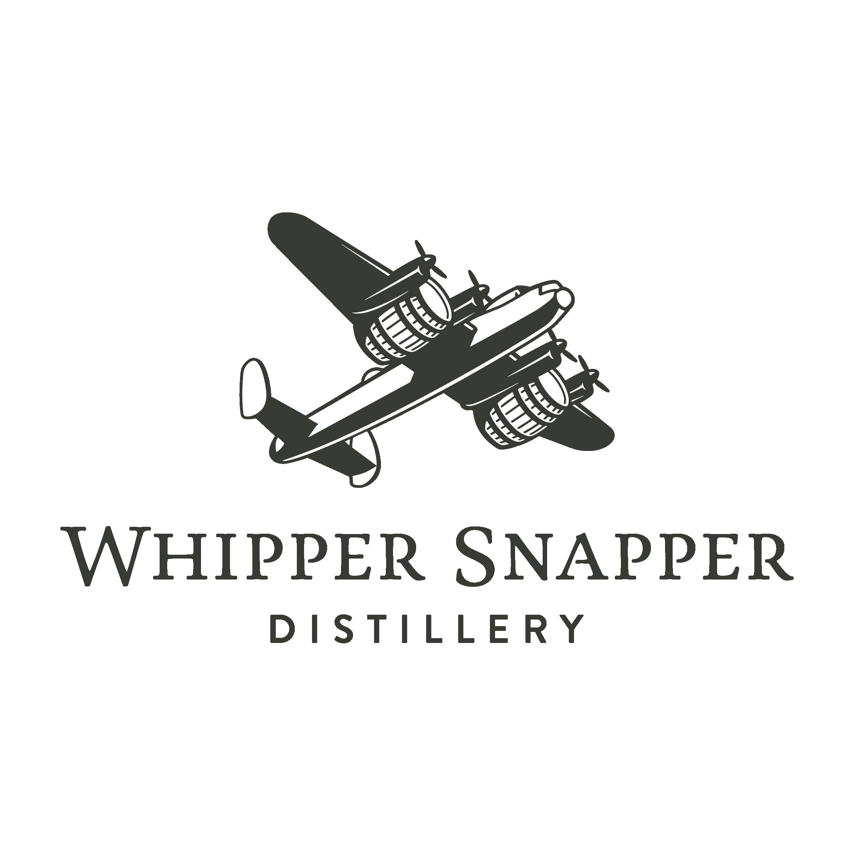 Whipper Snapper Distillery Logo