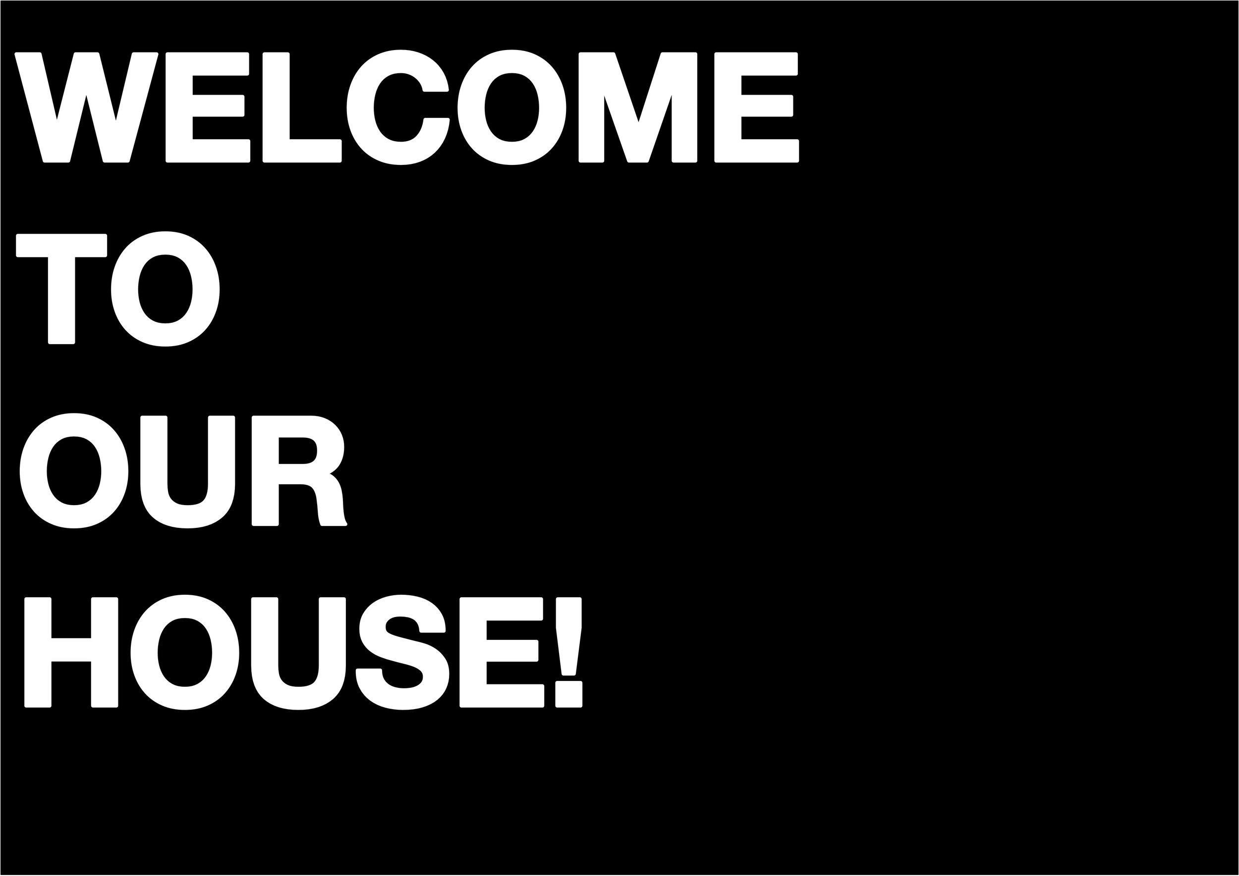 Website | File | Terence Yong Architecture | WORKHOUSE | Welcome.jpg