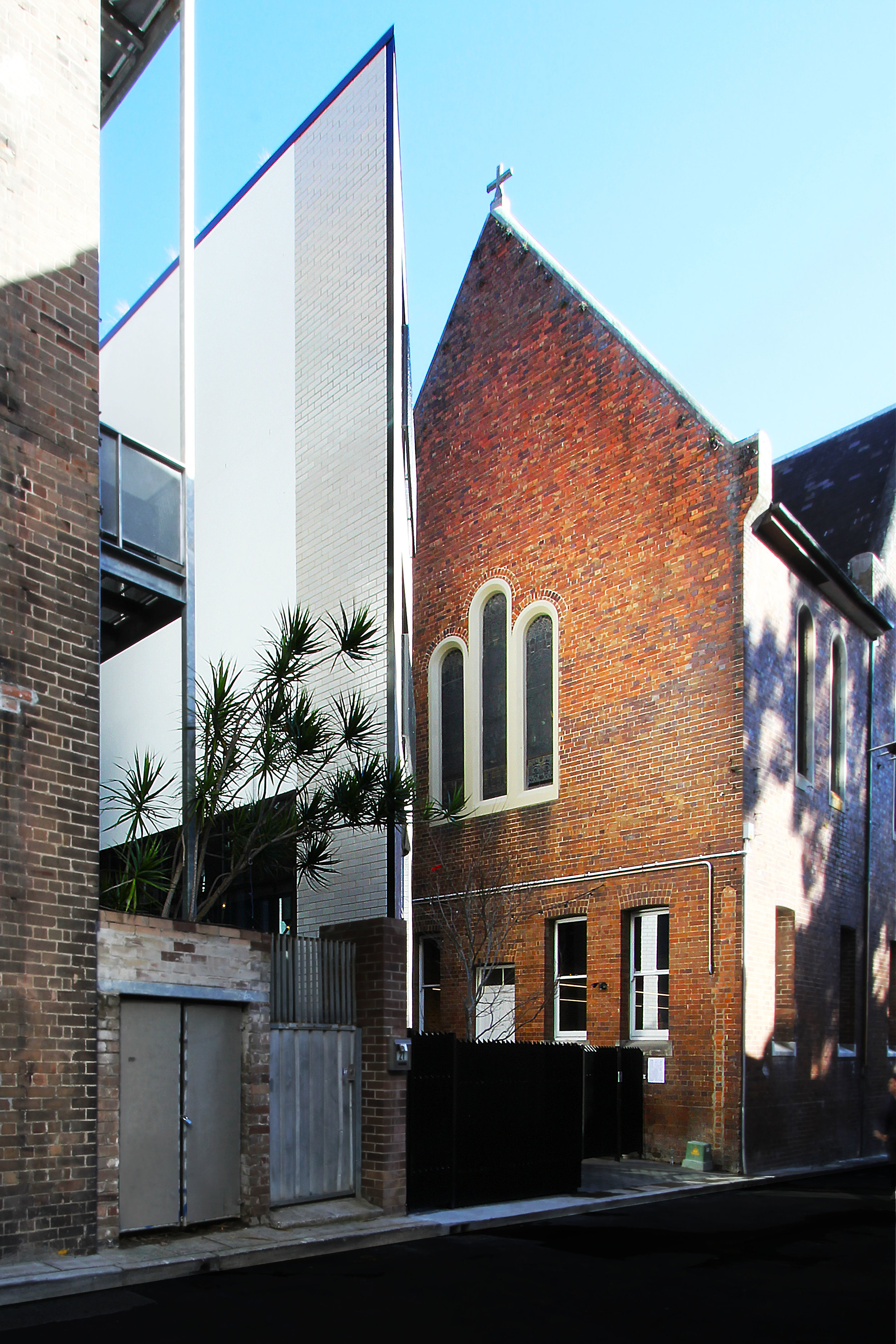 TYA Photography | Little Albion Guest House | Little Albion Street | Winter | NE | Arvo 01B | A7536.jpg