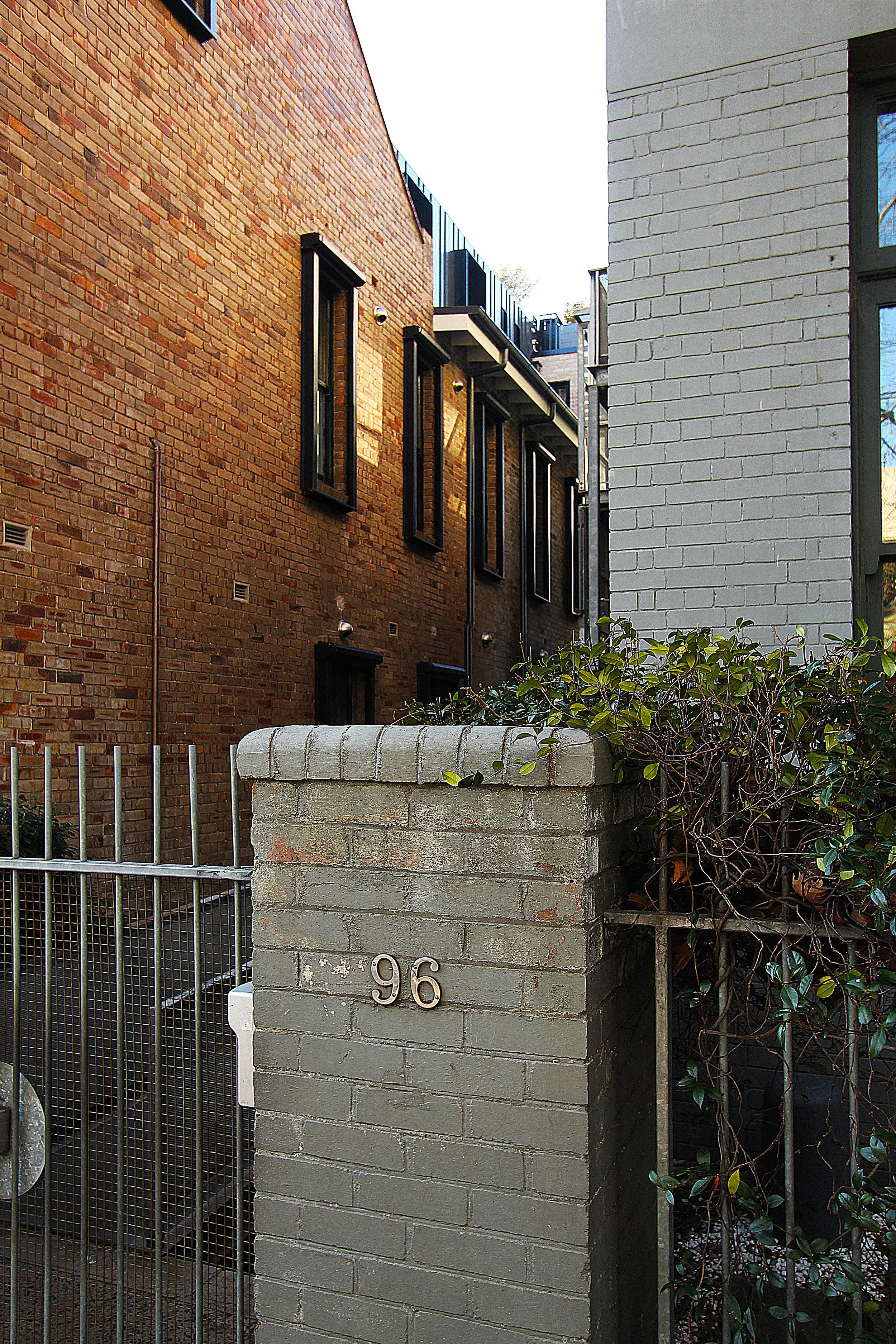 TYA Photography | Little Albion Guest House | Albion Street | Winter | SE | Arvo | B0750.jpg