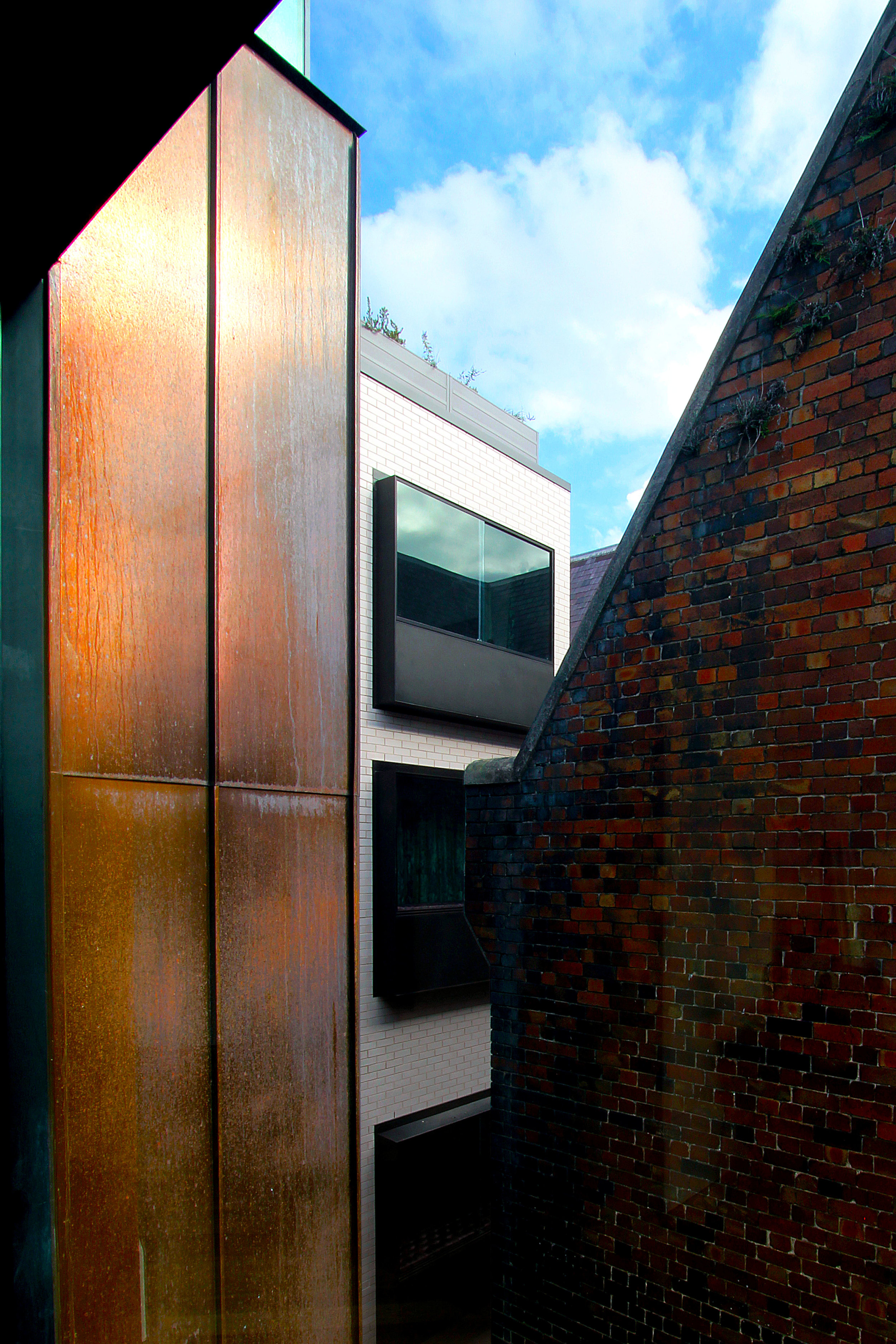 TYA Photography | Little Albion Guest House | New Western Extension | Winter | Arvo 01 | A6559.jpg