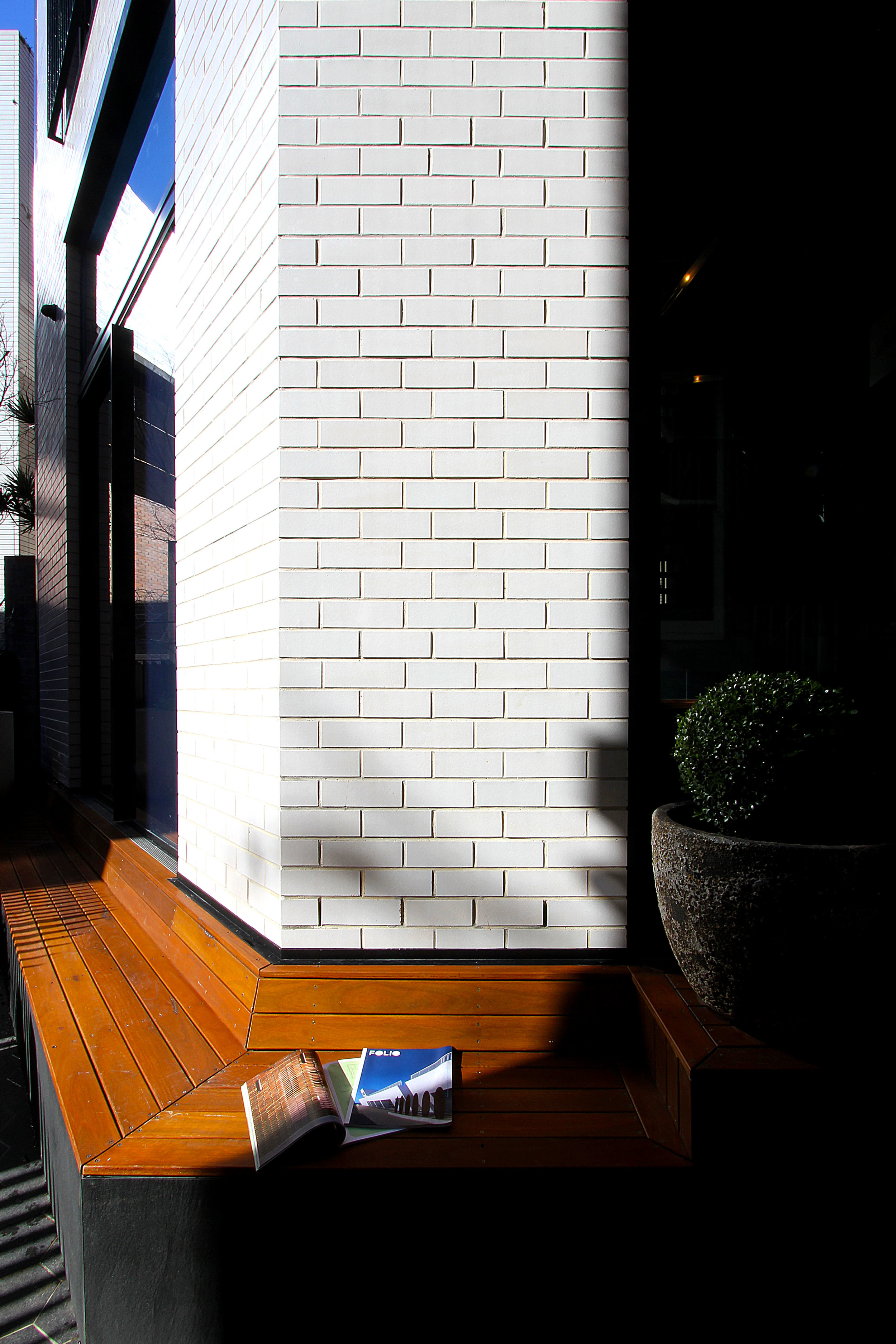 TYA Photography | Little Albion Guest House | Brickwork | Winter | Morning 01 | A9068.jpg