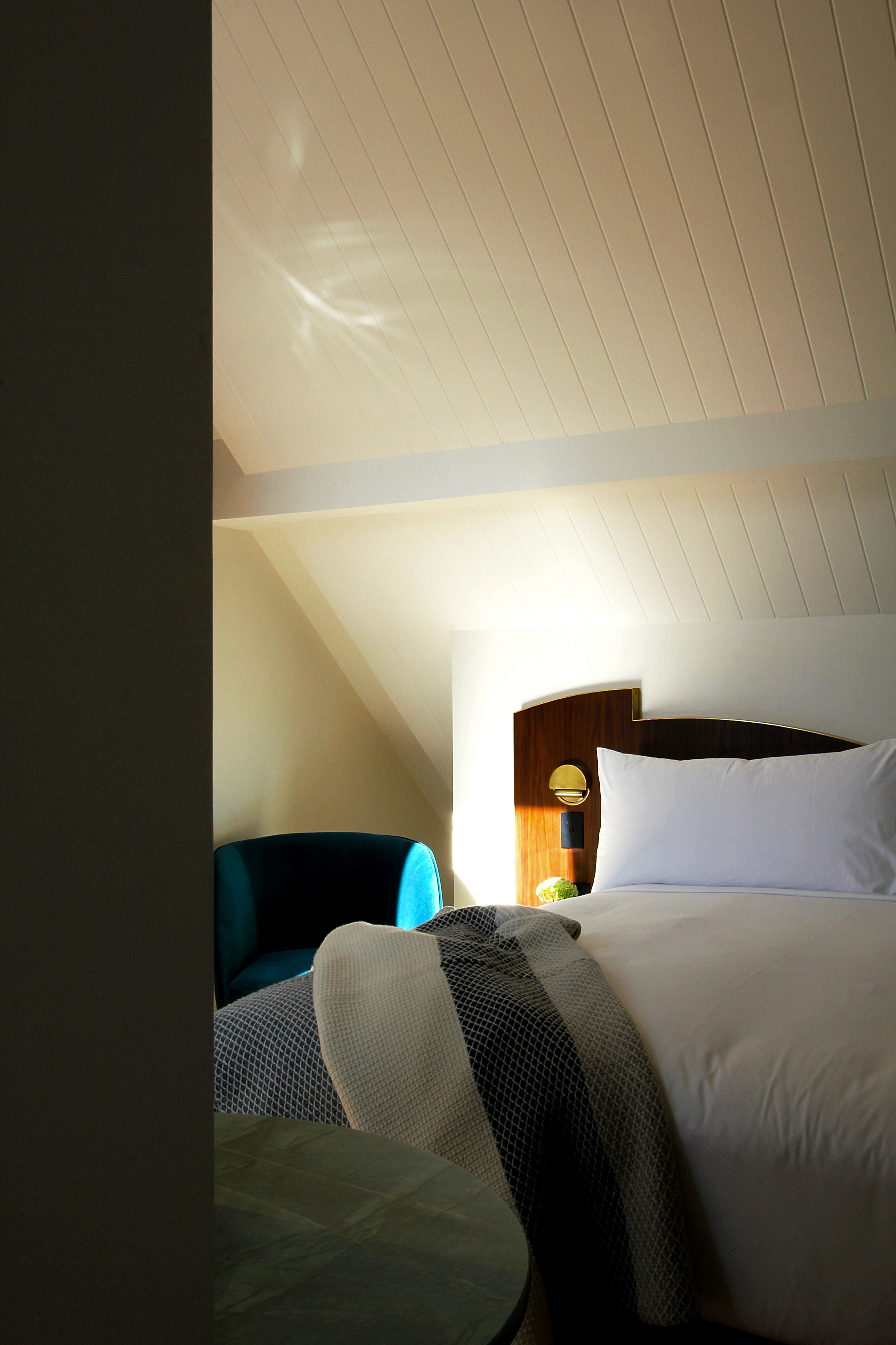 TYA Photography | Little Albion Guest House | Attic Suite East | Winter | Morning 01 | A6458.jpg
