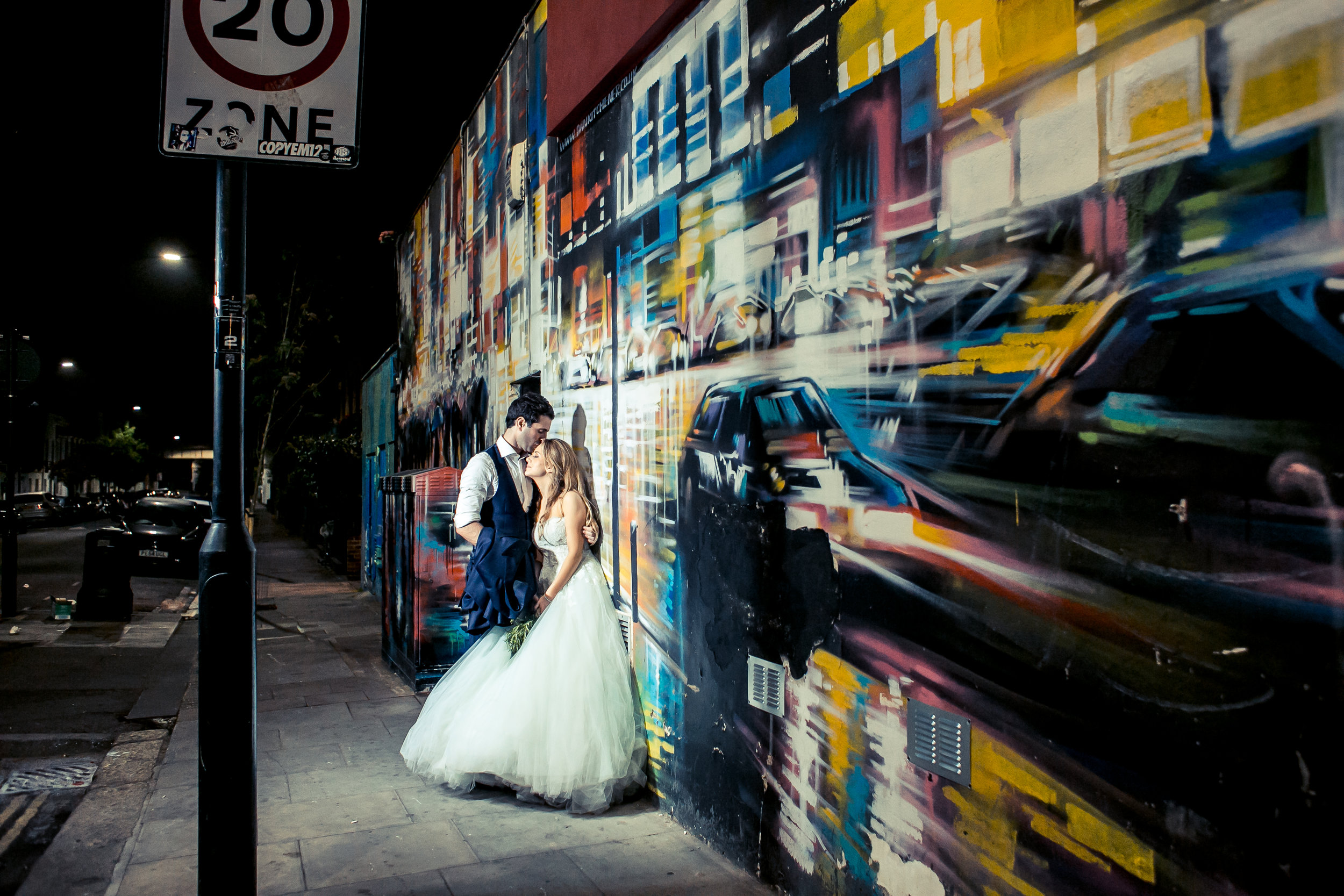 3712-160A5467-Chiko Photography.jpg