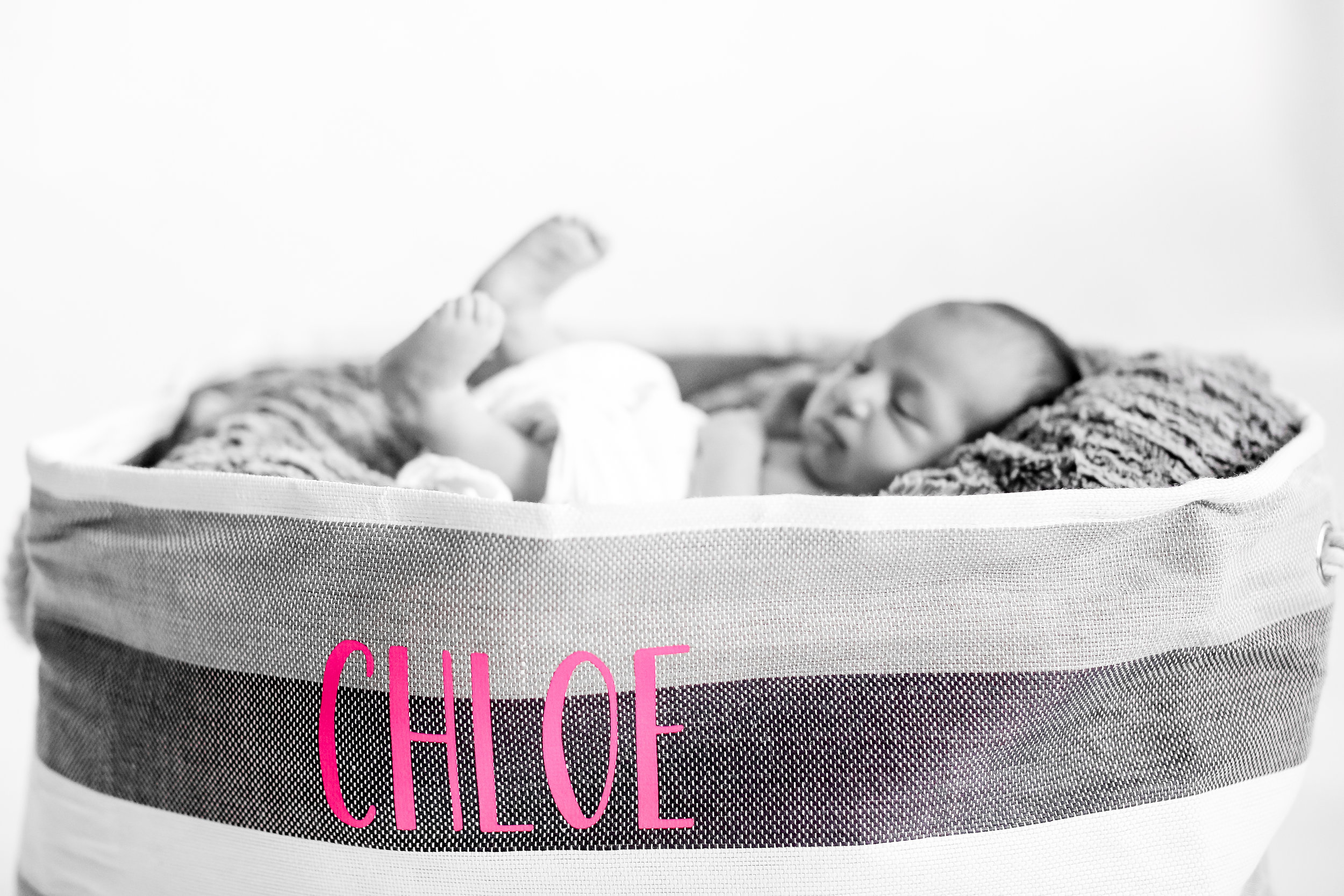 1069-160A9231-Chiko Photography.jpg