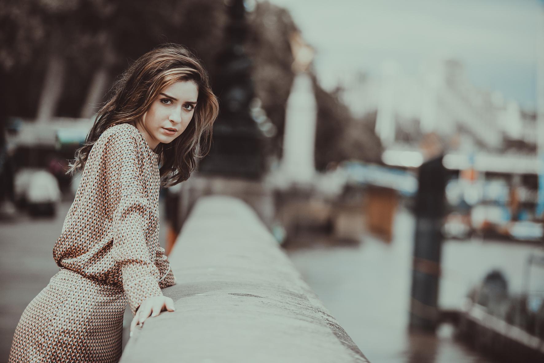 1088-160A8501-Chiko Photography copy.jpg
