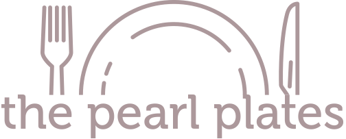 ThePearlPlates_Logo.png