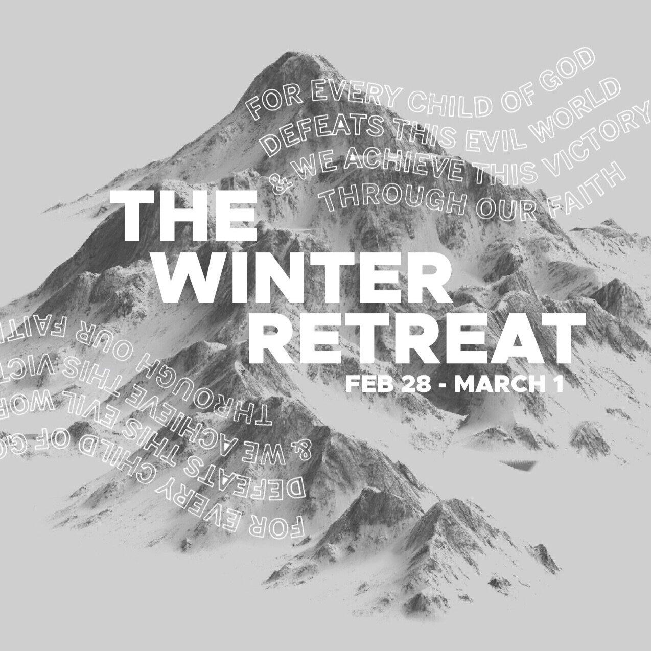 Winter+Retreat+2020+p1.jpg