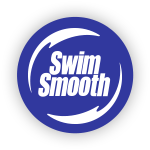 marketing-swim-smooth-logo.png