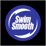 marketing-swim-smooth-logo.png