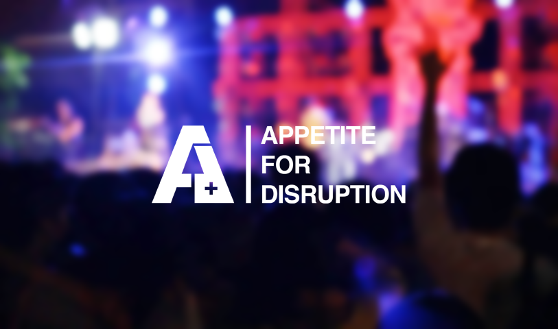 appetite-for-disruption-event-brighton.png