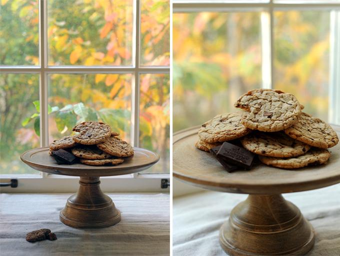 Nashville Cookies