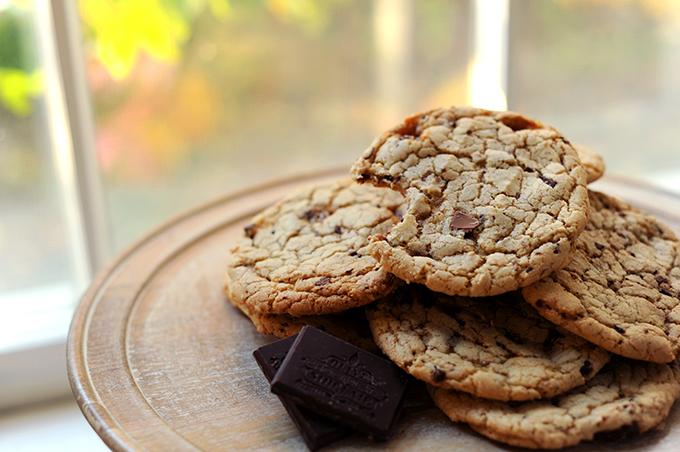 Nashville Cookie