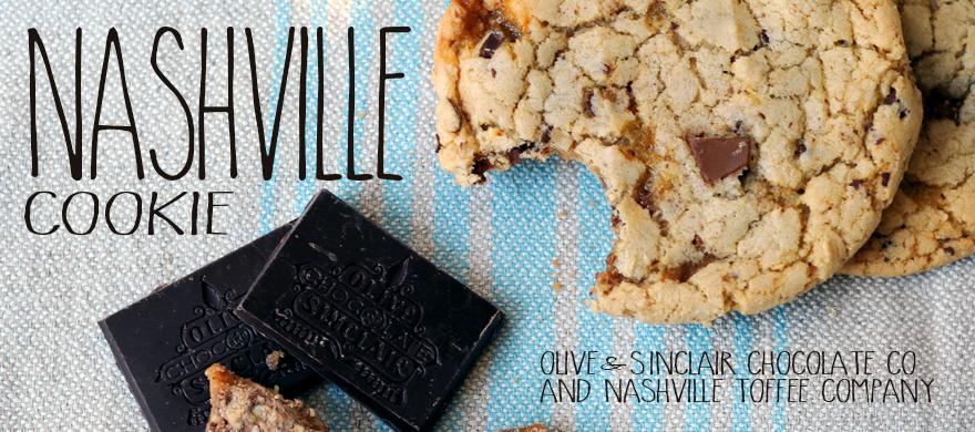 NashvilleCookieCarousel
