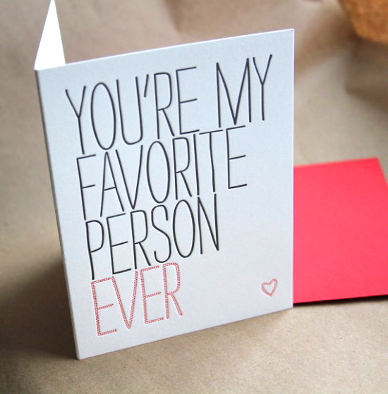 Youre-My-Favorite-Person-Ever-Wishbone-Letterpress-550x559