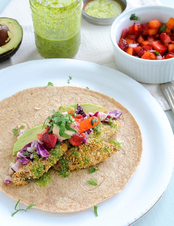 Fish Tacos-6310LR