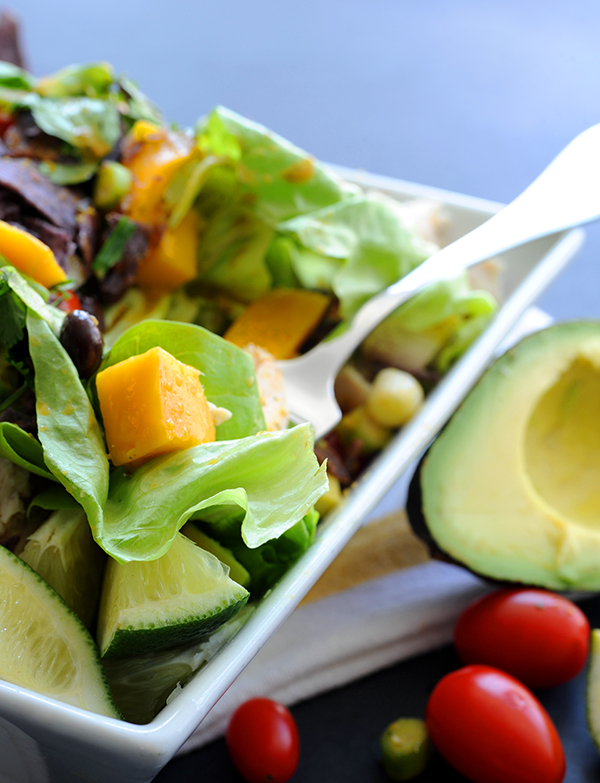 Salad-5756