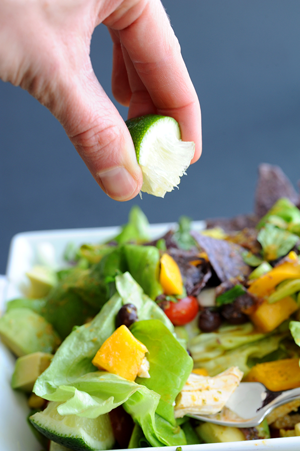 Salad-5759