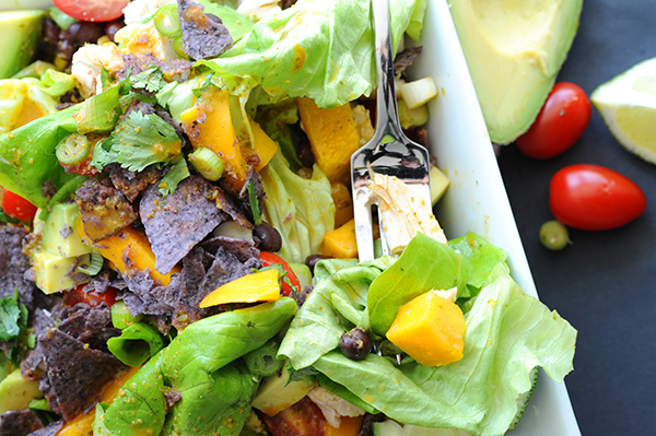 Salad-Stylingmyeveryday.com