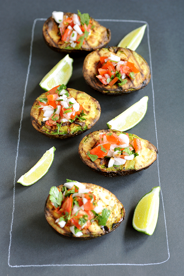 Grilled Avacados-6811